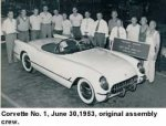 1953ChevroletCorvette-001-June30-1953.jpg