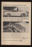 1954ChevroletCorvette-being-delivered-AD.jpg