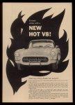 1956ChevroletCorvette-hot-V8-AD.jpg