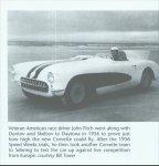 1956ChevroletCorvette-racer-JohnFitch.jpg
