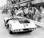 1957ChevroletCorvetteSS-Mule-JohnZ.jpg