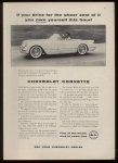 1955ChevroletCorvette-sheer-zest-AD.jpg