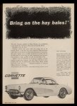1956ChevroletCorvette-hay-bales-AD.jpg
