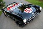 1957ChevroletCorvette-black-racer-800.jpg