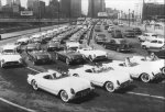 1953ChevroletCorvette-publicity-drive-by-together.jpg