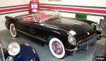1954ChevroletCorvette-black.jpg
