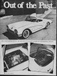 1960ChevroletCorvette-Fuelie-restores-p1.jpg