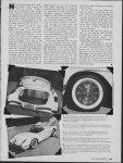 1960ChevroletCorvette-Fuelie-restores-p2.jpg