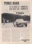 1956ChevroletCorvette-PebbleBeach-AD.jpg