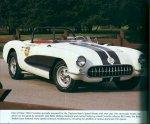 1956ChevroletCorvette-DaytonaSpeedWeek.jpg