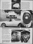 1955ChevroletCorvetteV8-p2.jpg