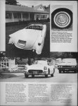 1955ChevroletCorvetteV8-p3.jpg