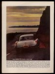 1960ChevroletCorvette-secret-road-AD.jpg