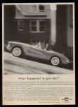 1960ChevroletCorvette-gravity-AD.jpg
