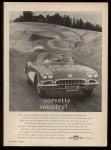 1960ChevroletCorvette-Corvette-country-AD.jpg