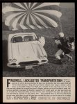 1962ChevroletCorvette-parachute-AD.jpg
