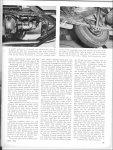 1961ChevroletCorvetteFuelie-p4.jpg