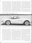 1961ChevroletCorvetteFuelie-p5.jpg