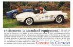 1961ChevroletCorvette-Bugatti-AD.png