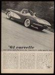 1961ChevroletCorvette-sports-car-AD.jpg