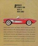 1961ChevroletCorvette-new-look-AD.jpg