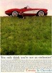 1961ChevroletCorvette-enthusiast-AD.jpg