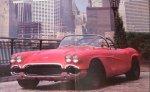 1962ChevroletCorvette-StreetRacer-p2&p3.jpg