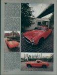 1962ChevroletCorvette-StreetRacer-p4.jpg