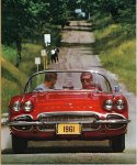 1961ChevroletCorvette-red-front-AD.jpg