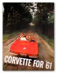 1961ChevroletCorvette-red-rear-AD.jpg