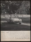 1961ChevroletCorvette-glory-road-AD.jpg