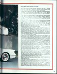 1953ChevroletCorvette-188-p2.jpg