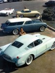1954Chevrolet-concepts-Motorama-colour.jpg