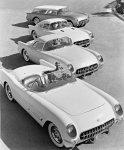 1954Chevrolet-concepts-Motorama.jpg