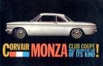 1960ChevroletCorvairMonza.jpg