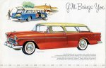 1955ChevroletBelAirNomad-ad.jpg