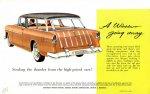 1955ChevroletBelAirNomad-rear-ad.jpg
