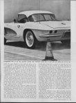 1962ChevroletCorvetteRoadTest-p2.jpg