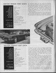 1962ChevroletCorvetteRoadTest-p3.jpg