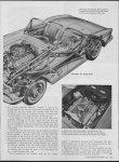 1962ChevroletCorvetteRoadTest-p4.jpg