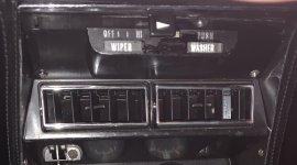 E7076ADD-6940-4EC8-83F2-9F0D09772969.jpeg