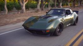 1970-Corvette-C3-Custom-Corvette-9.png