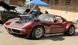 5d6df47550d7820b2608d152bc5bc234--corvette-c-cars-usa.jpg