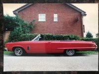 Dodge Polara Open-Small.jpg
