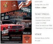 CTG car show.jpg
