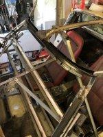Birdcage brace 33.JPG