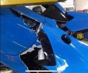 C8-Corvette-fell-off-lift.jpg