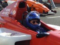 Silverstone Experience 2.JPG