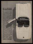 1962ChevroletCorvette-business-AD.jpg