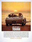 1962ChevroletCorvette-Tough-AD.jpg